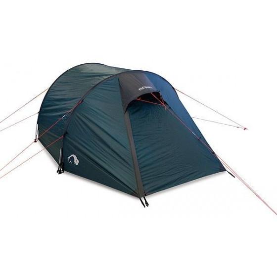 Треккинговая палатка-полубочка Arktis 3