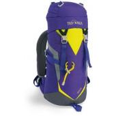 Яркий и удобный рюкзак для путешественников старше 6 лет Wokin, bright blue, 1824.194