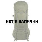 Горный туристический рюкзак большого объема Kimberley 80 cub