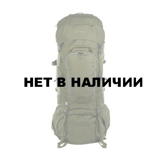 Горный туристический рюкзак большого объема Kimberley 80