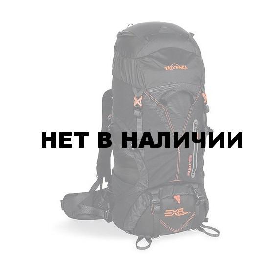 Эксклюзивный рюкзак для непродолжительного похода Tatonka Ruby 35 Exp 1382