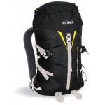Легкий горный рюкзак Tatonka Cima di Basso 1491.040 black