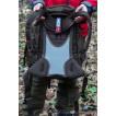 Женский походный рюкзак Breva 20 alpine blue/ash gray