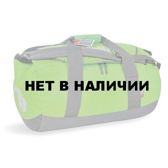 Сверхпрочная дорожная сумка Tatonka Barell M 1998.007 bamboo