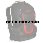 Универсальный спортивный рюкзак Loki EXP