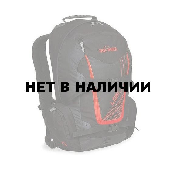 Легкий спортивный рюкзак Tatonka Loki Exp 1696.040 black