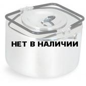 Чайник из нержавеющей стали Tea Pot 2.5, without Description, 4011