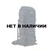 Облегченный трекинговый рюкзак большого объема Tatonka Tamas 100 6027