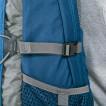 Оригинальный городской рюкзак Tatonka Flying Fox 1685