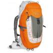 Дамский спортивный рюкзак karema 25