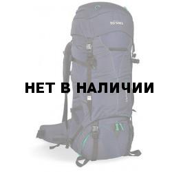 Трекинговый туристический рюкзак для продолжительных походов Yukon 80 navy