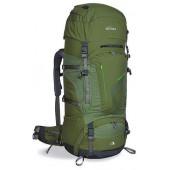 Трекинговый рюкзак для переноски тяжелых грузов Tatonka Bison 90 1428.036 cub