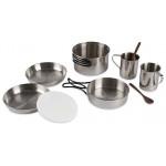 Набор посуды для пикника Picnic Set, 4120