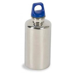 Фляжка из нержавеющей стали Stainless Bottle 0.3, 4018