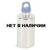 Фляжка из нержавеющей стали Stainless Bottle 0.3, without Description, 4018