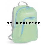 Сверхлегкий городской рюкзак Tatonka Squeezy 2217.007 bamboo
