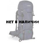 Универсальный трекинговый туристический рюкзак Yukon 60