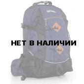 Универсальный рюкзак широкого применения Husky Bag