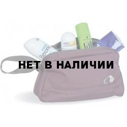 Легкая сумка-косметичка Cosmetic Bag blossom