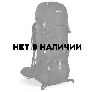 Универсальный трекинговый туристический рюкзак Yukon 60, black, 1401.040