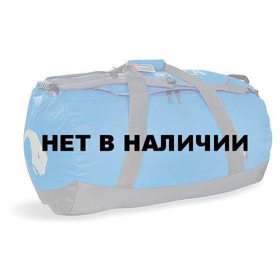 Сверхпрочная дорожная сумка Barrel XL bright blue