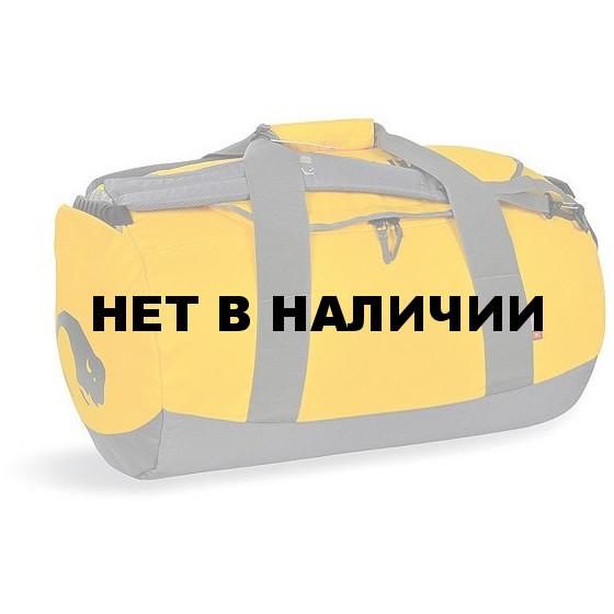 Сверхпрочная дорожная сумка Tatonka Barell M 1998.039 lemon