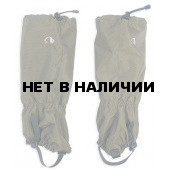 Универсальные гамаши Gaiter 420 HD L, olive, 2750.331