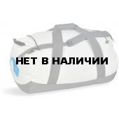 Сверхпрочная дорожная сумка в спортивном стиле Barrel L 0ff white