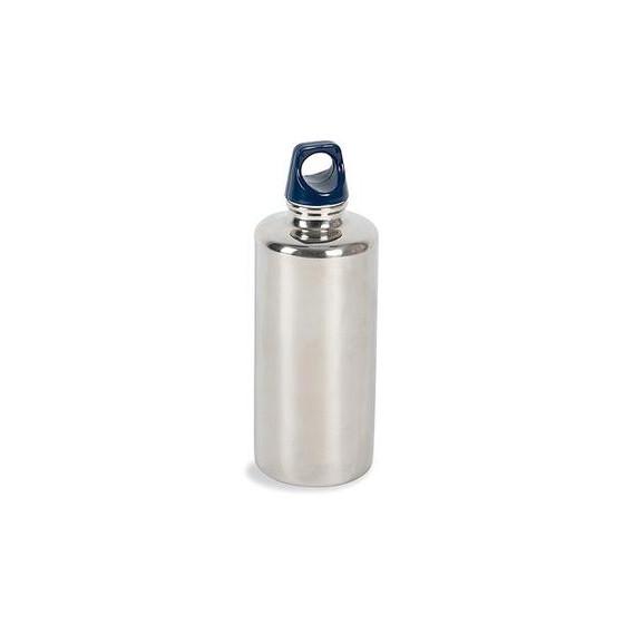Фляжка из нержавеющей стали Stainless Bottle 0.5, 4019