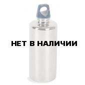 Фляжка из нержавеющей стали Stainless Bottle 0.5, without Description, 4019