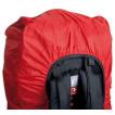 Накидка от дождя на рюкзак 40-55 литров Rain Flap M, red, 3109.015
