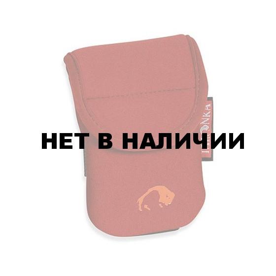 Практичная неопреновая поясная сумка Neopren case 1 salsa