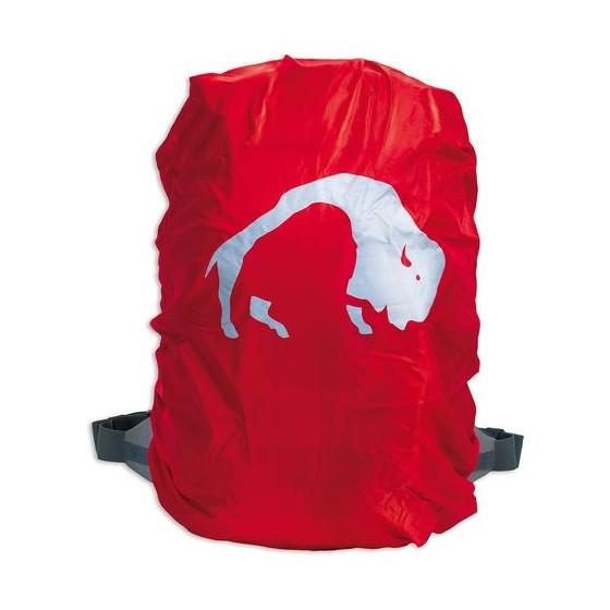 Накидка от дождя на рюкзак 20-30 литров Rain Flap XS, red, 3107.015