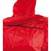 Плащ-накидка на рюкзак CAPE Men XL, cub, 2798.036