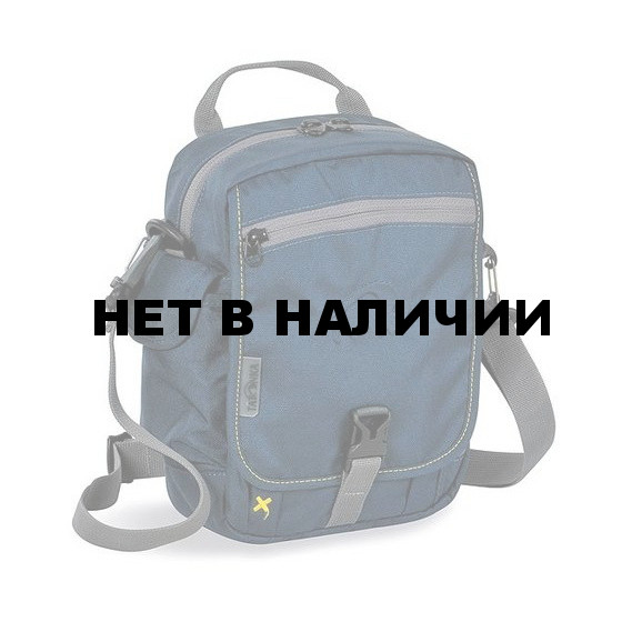 Универсальная дорожная сумочка Tatonka Check In XT 2843