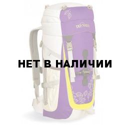 Трекинговый рюкзак для детей старше 10 лет Tatonka Baloo 1807.106 lilac