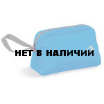 Легкая сумка-косметичка Cosmetic Bag bright blue