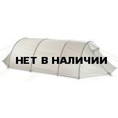 Большая трекинговая палатка-полубочка Tatonka Alaska 4 2572.208