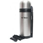 Удобный и практичный термос для всей семьи HOT&COLD STUFF 1.5 L, 4170