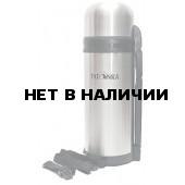 Удобный и практичный термос для всей семьи HOT&COLD STUFF 1.5 L, without Description, 4170