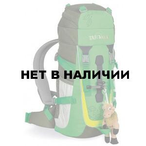 Трекинговый рюкзак для детей старше 6 лет Tatonka Mowgli 1806.007 bamboo