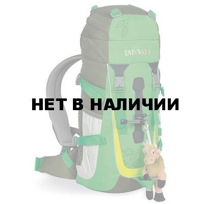 Трекинговый рюкзак для детей старше 6 лет Tatonka Mowgli 1806