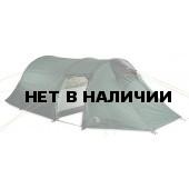 Трекинговая палатка-полубочка Alaska 3 basil