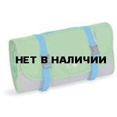 Складная сумочка для туалетных принадлежностей Travelkit bamboo