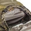 Облегченный трекинговый рюкзак большого объема Tatonka Tamas 120 6028.036 cub