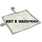 Водоотталкивающий чехол для карты Mapper