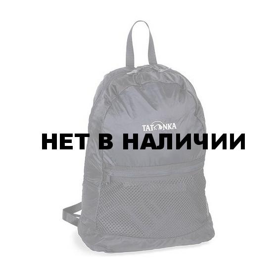 Суперлегкий рюкзак Tatonka Super Light 2216