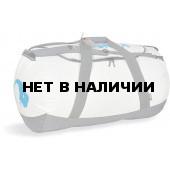 Сверхпрочная дорожная сумка Barrel XL 0ff white