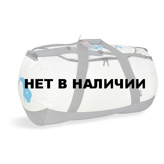 Прочная дорожная сумка Tatonka Barrel XXL 2003.216 0ff white