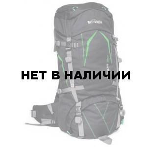 Удобный трекинговый туристический рюкзак Jagos 50 bright blue